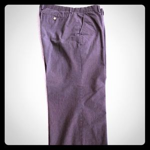 BR Dress Pants